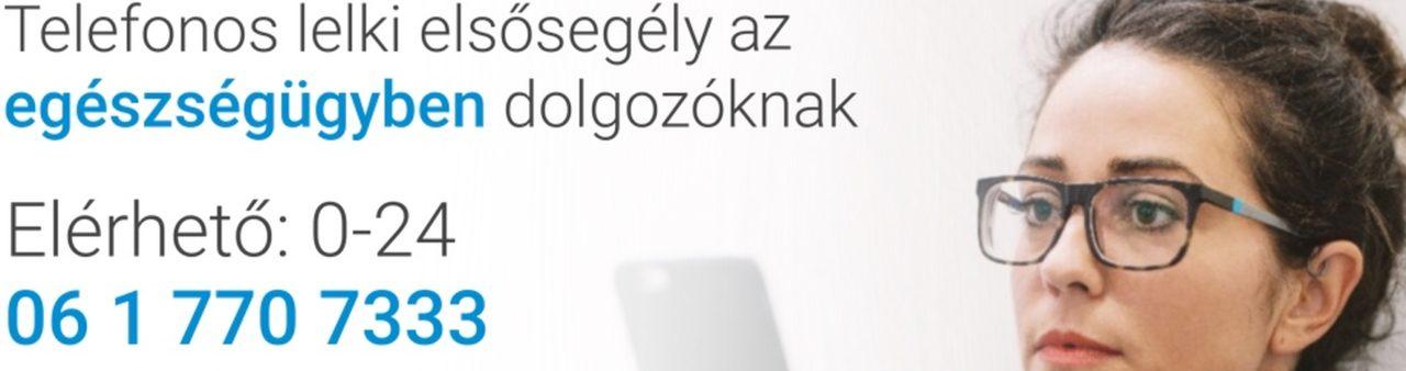 IMG_2840_hosszu